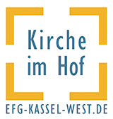 Winterspielplatz Kassel Logo